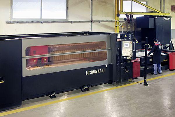 usine-almia-1F6BB9A26-FA7D-CD52-1130-9F16324857C7.jpg