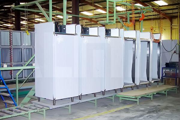 usine-almia-4AC2EB00E-CCA8-B184-5C90-DB089118FFCB.jpg