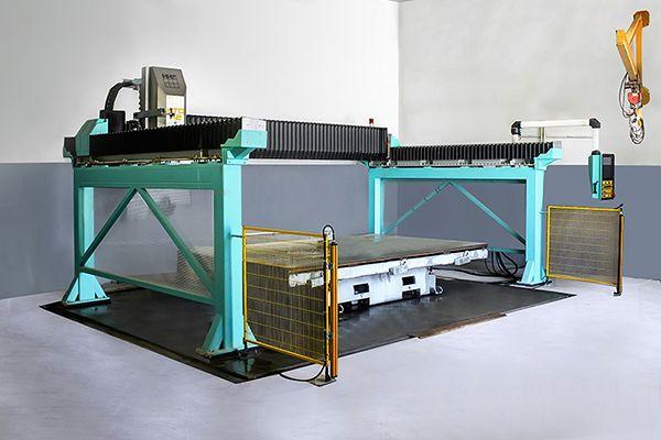 usine-almia-72EB4AB7E-2FAD-E74B-846B-DD3209541096.jpg