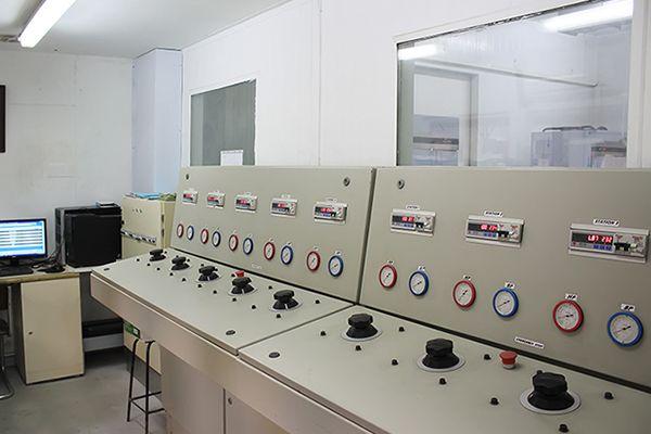 usine-almia-919B3B743-92E1-1BFE-7668-836D01A3D9D6.jpg