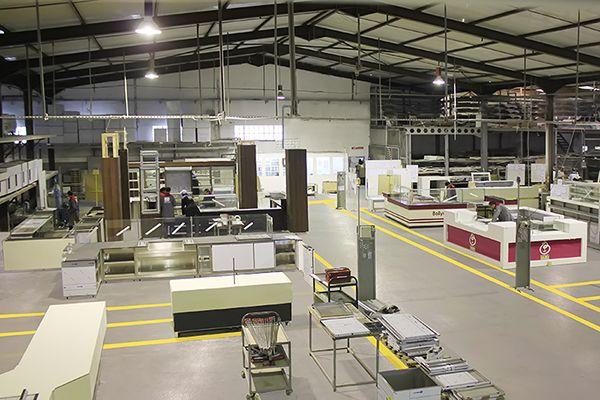 usine-almia-5A1BD87CC-EF63-3454-DD09-28D9F72DA54E.jpg
