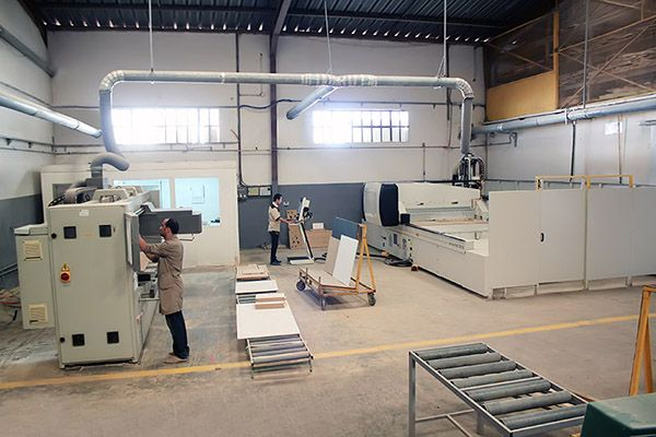 usine-almia-6C8A205FD-14D4-D5D2-8ADD-D342BC24D378.jpg